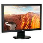Монитор Acer V 206 HQLAb Black