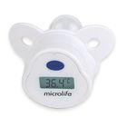 Термометр электронный Microlife МТ 1751, соска