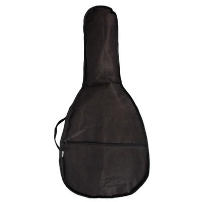 Чехол гитарный тонкий, транспортный