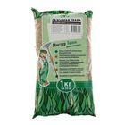 Газонная травосмесь Абсолют Спорт, УЦЕНКА, поврежд. упаковка,1 кг