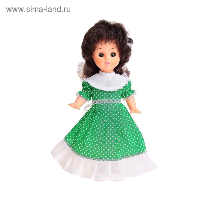 """Кукла """"Света"""", МИКС"""