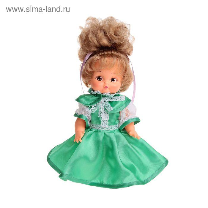 """Кукла """"Галочка"""", МИКС"""