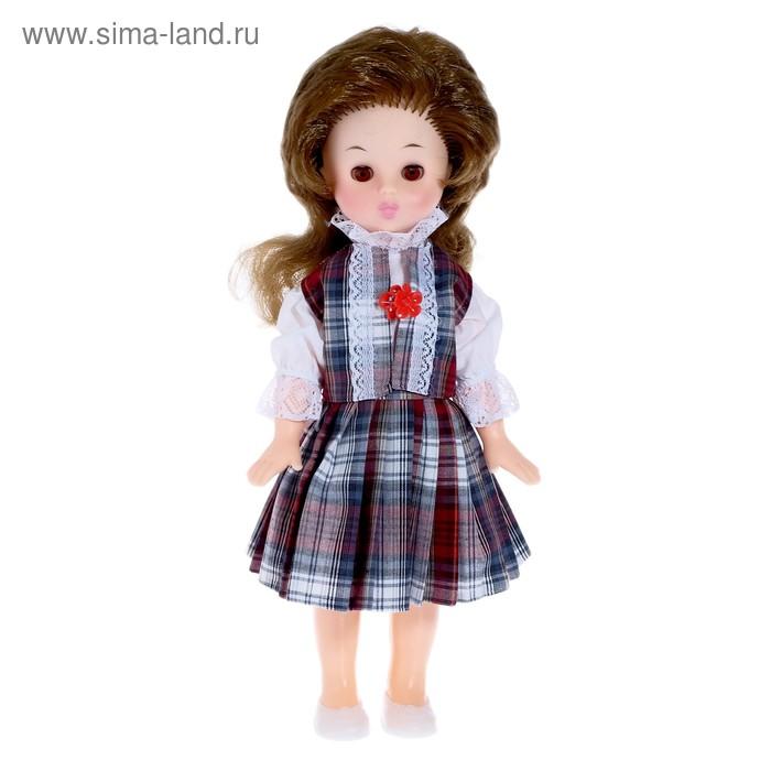 """Кукла """"Марина"""", МИКС"""
