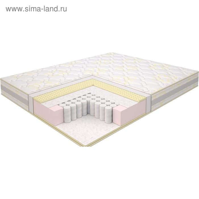 """Матрас Modern """"Premium"""", размер 120х190 см, высота 19 см"""