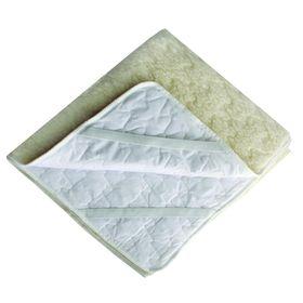 Чехол на резинке «Зима-Лето», размер 120х190 см