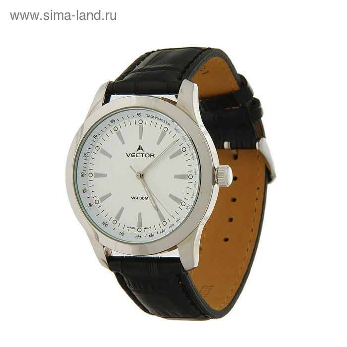 Часы наручные VECTOR V8-045513