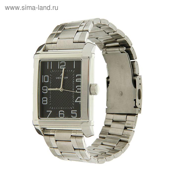 Часы наручные VECTOR V8-067412
