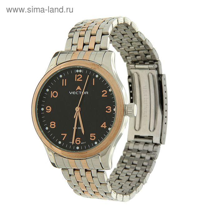 Часы наручные VECTOR V8-053462