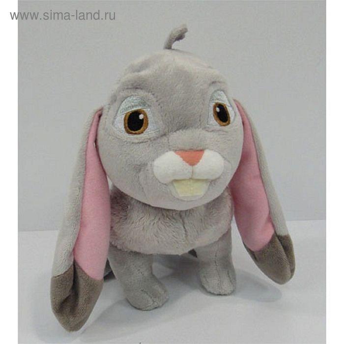 """Игрушка """"Кролик Клевер"""""""
