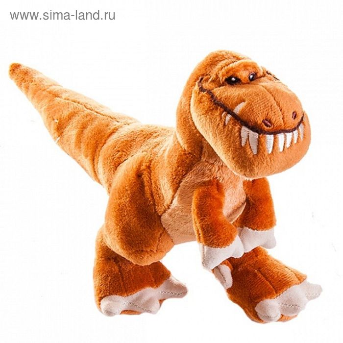 "Игрушка ""Хороший динозавр Бур"""
