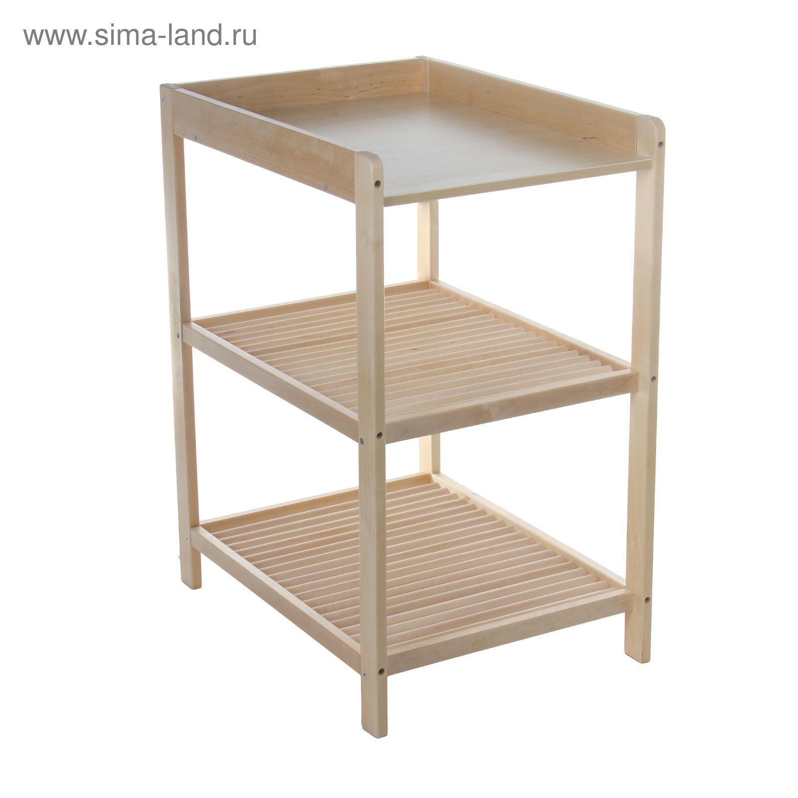 Пеленальный стол своими руками фото 478