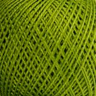 Зелёный 4806
