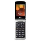 Мобильный телефон LG G360, серый
