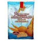 """Пряники """"Петродиет"""" ржано-пшеничные на сорбите, пачка 350 гр"""