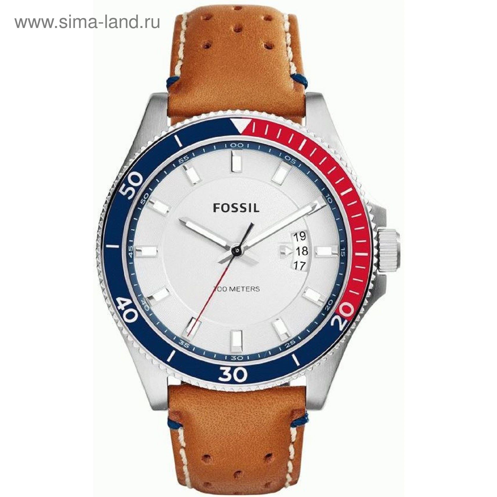 Часы наручные мужские водонепроницаемые екатеринбург купить наполеон наручные часы