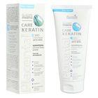 Шампунь Floralis для волос Placental Care Keratin, 200 г