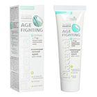 Регенерирующий ночной крем для лица Floralis Placental Age-Fighting, 50 г