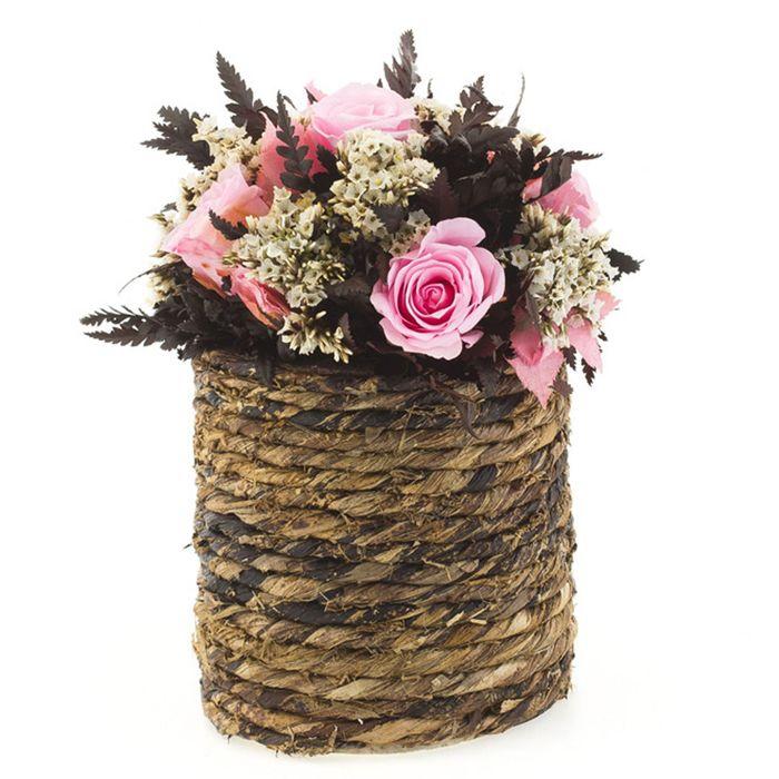 Стабилизированные цветы спб купить