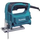 Лобзик Makita 4329X1 450 Вт, 3100 ход/мин от электросети