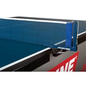 Сетка для настольного тенниса Start Line Clip с регулировкой натяжения и клипсой