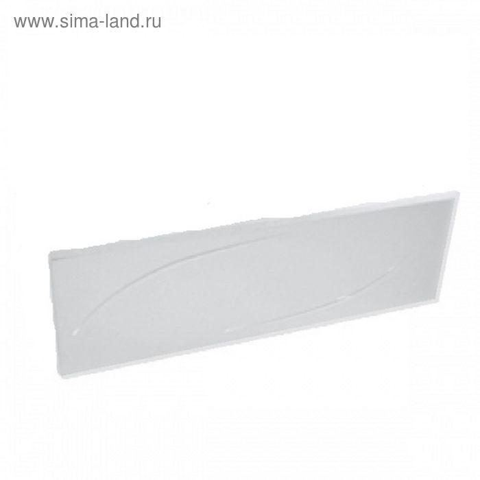 Панель фронтальная Jika для акриловой ванны Ecliptica 180х80 см