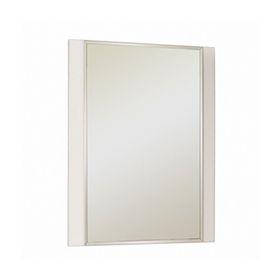 Зеркало «Ария 50» -2