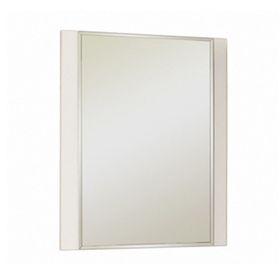 Зеркало «Ария 65»