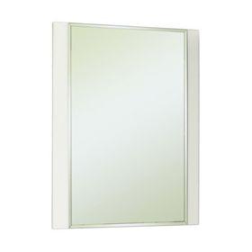 Зеркало «Ария 80»