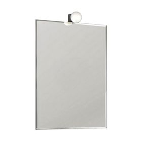 Зеркало «Лиана-60»