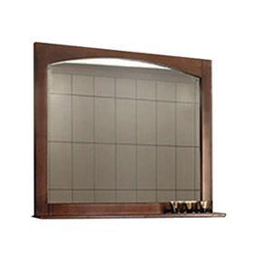 Зеркало «Наварра 105», без светильника