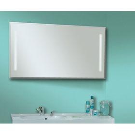 Зеркало «Отель 1200»
