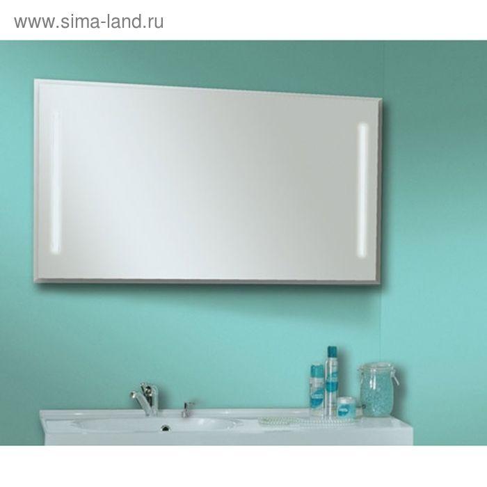 """Зеркало """"Отель 1270"""""""