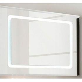 Зеркало «Римини 100»