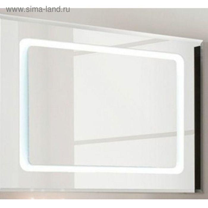 """Зеркало """"Римини 100"""""""