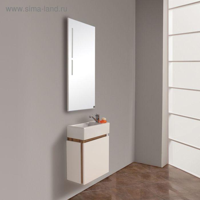 Зеркало «Эклипс», Акватон