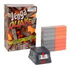 Настольная игра «Дженга Квейк»