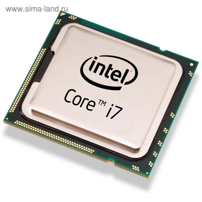 Процессор Intel Original Core i7 4790