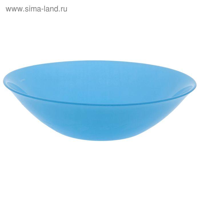 Миска 480 мл Arty Azur, d=16,5 см