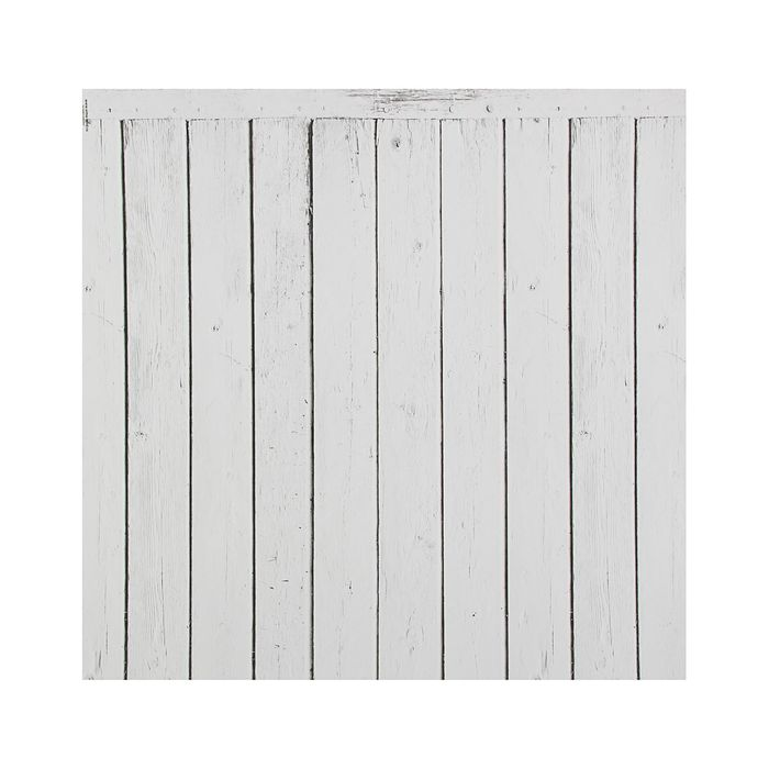 Фотофон «Доски светлые», 45 × 45 см, переплётный картон, 980 г/м - фото 403157