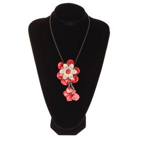 "Necklace ""Carmen"""