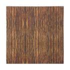 Фотофон «Кора», 45 × 45 см, переплётный картон, 980 г/м