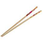 Палочки для суши на 1 персону 23 см