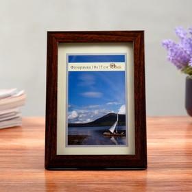 """Frame 10x15 cm """"Evening"""""""