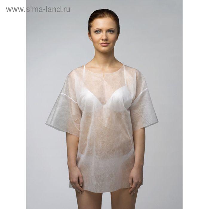 Рубашка с рукавами SMS размер ХL, 5 шт