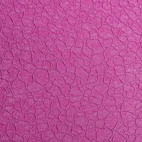 """Горшок для цветов """"Ноктюрн"""" шёлк, фиолетовый, 11,5 л - фото 1693543"""