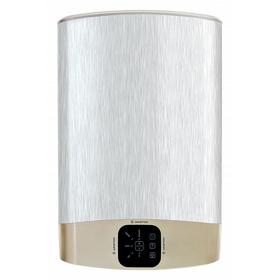 Водонагреватель Ariston ABS VLS EVO PW 50 D, накопительный, 2.5 кВт, 50 л, дисплей, белый