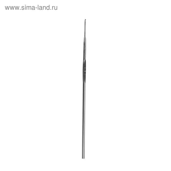 Крючок для мелирования, 0,6мм