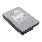 Жесткий диск Toshiba SATA-III 2Tb DT01ACA200 (7200rpm) 64Mb