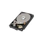 Жесткий диск Toshiba SATA-III 500Gb DT01ACA050 (7200rpm) 32Mb