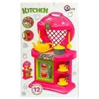 Игрушка «Кухня 10» - фото 106544315